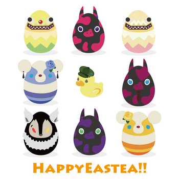 Easter2015.png